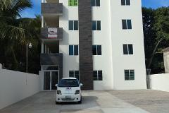 Foto de casa en renta en  , laguna de la puerta, tampico, tamaulipas, 4370110 No. 01
