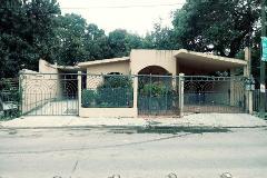 Foto de casa en venta en  , laguna de la puerta, tampico, tamaulipas, 4608770 No. 01
