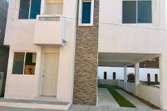 Foto de casa en venta en  , laguna de la puerta, tampico, tamaulipas, 4615904 No. 01