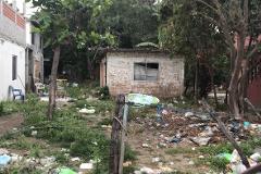 Foto de terreno habitacional en venta en  , laguna de la puerta, tampico, tamaulipas, 0 No. 01