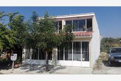 Foto de casa en venta en laguna de los ocotes 444, carlos de la madrid, villa de álvarez, colima, 4388169 No. 01