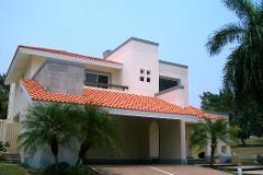 Foto de casa en renta en laguna de los patos 136, residencial lagunas de miralta, altamira, tamaulipas, 2415080 No. 01