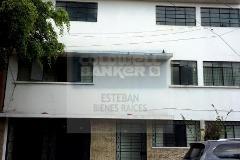 Foto de casa en venta en laguna de tamiahua , anahuac i sección, miguel hidalgo, distrito federal, 0 No. 01