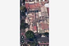 Foto de terreno habitacional en venta en laguna de tamiahua x, mariano escobedo, miguel hidalgo, distrito federal, 0 No. 01