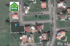 Foto de terreno habitacional en venta en laguna de tancol 0, residencial lagunas de miralta, altamira, tamaulipas, 3082157 No. 01