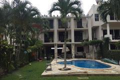 Foto de casa en renta en laguna del chairel 0, fray andres de olmos, tampico, tamaulipas, 3494451 No. 01