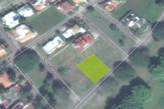 Foto de terreno habitacional en venta en laguna del chairel 0, residencial lagunas de miralta, altamira, tamaulipas, 2647934 No. 01