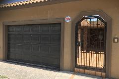 Foto de casa en venta en laguna del chairel 21, san francisco, matamoros, tamaulipas, 1592768 No. 01