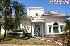 Foto de casa en renta en laguna del chairel , residencial lagunas de miralta, altamira, tamaulipas, 0 No. 01