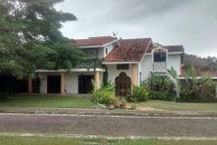 Foto de casa en renta en laguna del conejo 0, residencial lagunas de miralta, altamira, tamaulipas, 2651673 No. 01