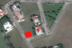 Foto de terreno habitacional en venta en laguna del conejo 0, residencial lagunas de miralta, altamira, tamaulipas, 4373437 No. 01