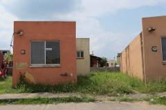 Foto de casa en venta en  , laguna florida, altamira, tamaulipas, 2620592 No. 01