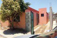 Foto de casa en venta en  , laguna florida, altamira, tamaulipas, 3269002 No. 01