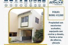 Foto de casa en venta en  , laguna florida, altamira, tamaulipas, 4651939 No. 01
