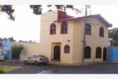 Foto de casa en venta en laguna la maría 275, solidaridad, villa de álvarez, colima, 0 No. 01