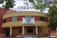 Foto de local en venta en laguna leona esquina 16 , san francisco, matamoros, tamaulipas, 3503303 No. 01