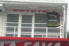 Foto de local en venta en laguna luna 206 manzana 63 lt. 24 , cumbria, cuautitlán izcalli, méxico, 0 No. 01