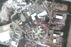 Foto de terreno habitacional en venta en laguna machona 0, independencia, altamira, tamaulipas, 3695958 No. 01