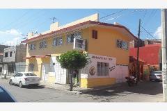 Foto de casa en renta en laguna ojos azules esquina rio usumacinta 215, 24 de junio, tuxtla gutiérrez, chiapas, 0 No. 01