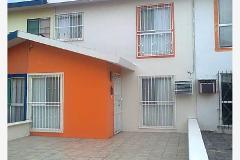 Foto de casa en venta en laguna real 01, laguna real, veracruz, veracruz de ignacio de la llave, 4585068 No. 01