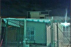 Foto de casa en renta en laguna real 58, laguna real, veracruz, veracruz de ignacio de la llave, 2682749 No. 01