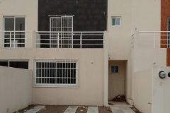 Foto de casa en renta en  , laguna real, veracruz, veracruz de ignacio de la llave, 1060577 No. 01