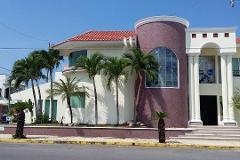 Foto de casa en renta en  , laguna real, veracruz, veracruz de ignacio de la llave, 2292389 No. 01