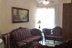 Foto de casa en renta en  , laguna real, veracruz, veracruz de ignacio de la llave, 3160310 No. 01