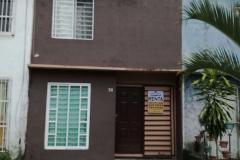 Foto de casa en renta en  , laguna real, veracruz, veracruz de ignacio de la llave, 3859409 No. 01