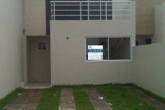 Foto de casa en renta en  , laguna real, veracruz, veracruz de ignacio de la llave, 4233455 No. 01