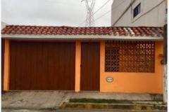 Foto de casa en renta en . ., laguna real, veracruz, veracruz de ignacio de la llave, 4591916 No. 01