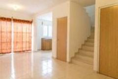 Foto de casa en venta en laguna santa maria del oro , palma real, bahía de banderas, nayarit, 4543370 No. 04
