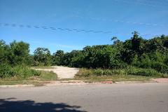 Foto de terreno comercial en venta en  , lagunitas, othón p. blanco, quintana roo, 4288000 No. 01