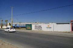Foto de terreno comercial en venta en  , lajat, torreón, coahuila de zaragoza, 0 No. 01