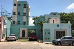 Foto de oficina en renta en lamberto castellanos 1234, arboledas, centro, tabasco, 4252100 No. 01
