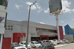 Foto de edificio en venta en lamberto castellanos , arboledas, centro, tabasco, 0 No. 01