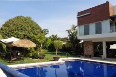 Foto de casa en venta en lantana 51, residencial sumiya, jiutepec, morelos, 4531608 No. 01