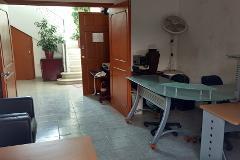 Foto de casa en venta en lanz duret , periodista, miguel hidalgo, distrito federal, 3967213 No. 01