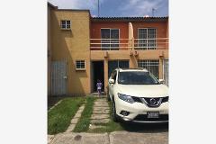 Foto de casa en venta en lapizlazu 321, hacienda piedras negras, chicoloapan, méxico, 4657617 No. 01