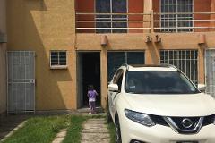 Foto de casa en venta en lapizlazu , hacienda piedras negras, chicoloapan, méxico, 4645411 No. 01