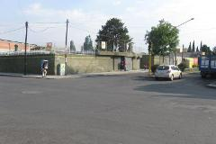 Foto de casa en venta en lardizabal esquina aquiles serdan 701, centro, apizaco, tlaxcala, 3213161 No. 01