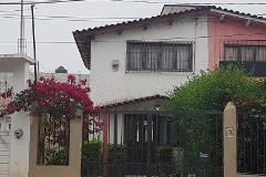 Foto de casa en venta en larraizar 13-b, san ramón, san cristóbal de las casas, chiapas, 0 No. 01