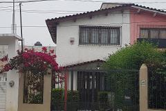 Foto de casa en venta en larrarizar , san ramón, san cristóbal de las casas, chiapas, 0 No. 01
