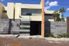 Foto de casa en venta en las aguilas 2, fuentes de las ánimas, xalapa, veracruz de ignacio de la llave, 4650546 No. 01