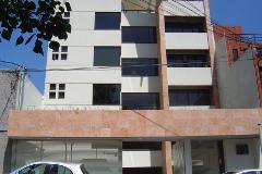 Foto de departamento en renta en  , las águilas, álvaro obregón, distrito federal, 2610562 No. 01