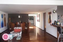 Foto de departamento en venta en  , las águilas, álvaro obregón, distrito federal, 3160448 No. 01