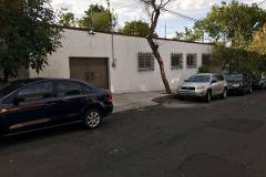 Foto de terreno comercial en venta en  , las águilas, álvaro obregón, distrito federal, 4253057 No. 01