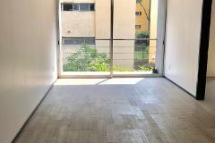 Foto de departamento en renta en  , las águilas, álvaro obregón, distrito federal, 0 No. 13