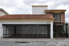 Foto de casa en venta en  , las águilas, guadalupe, nuevo león, 3457557 No. 01