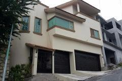 Foto de casa en venta en  , las águilas, guadalupe, nuevo león, 4253404 No. 01
